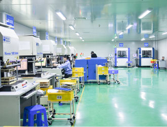 Accuracy Electronics Technologies Co.,Ltd